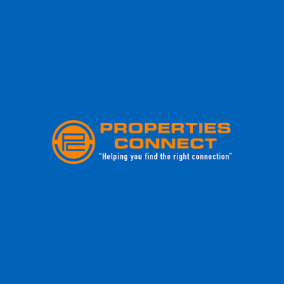 Properties Connect