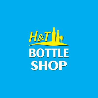 H&T Bottle shop