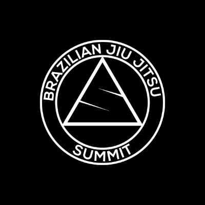 Summit Brazilian Jiu-Jitsu Club