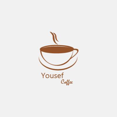 Yousef Cafe