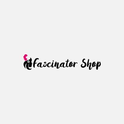 Fascinator Shop