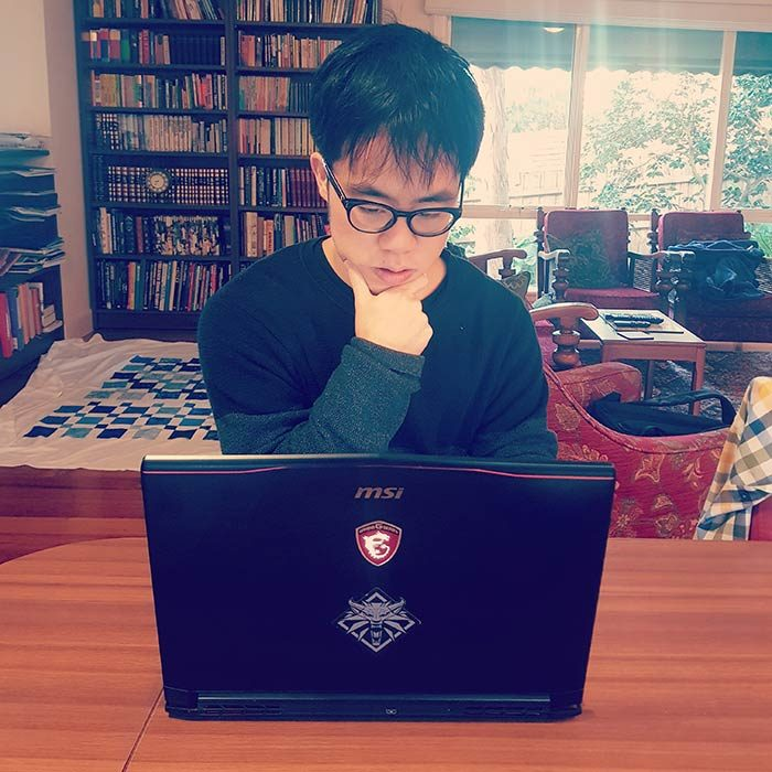 Anthony-Huynh-Freelance
